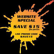 Special-Offer-button-website copy