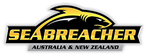 Seabreacher Australia and NZ