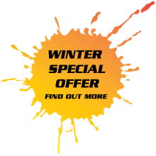 Special-Offer-Button-Winter