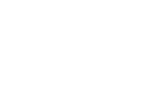 Deloitte Fast 50 One to Watch 2015